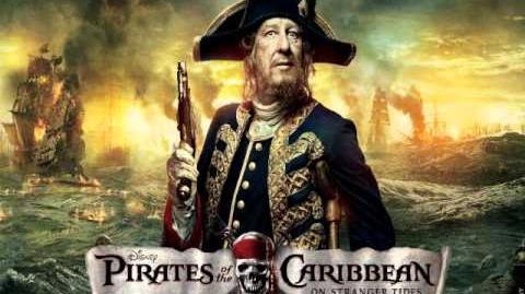 Lord william Brawlmartin Story Part 2 trailer Page