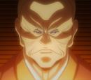 Taizō Kirihara