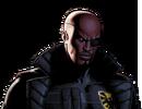Nick Fury Dialogue.png