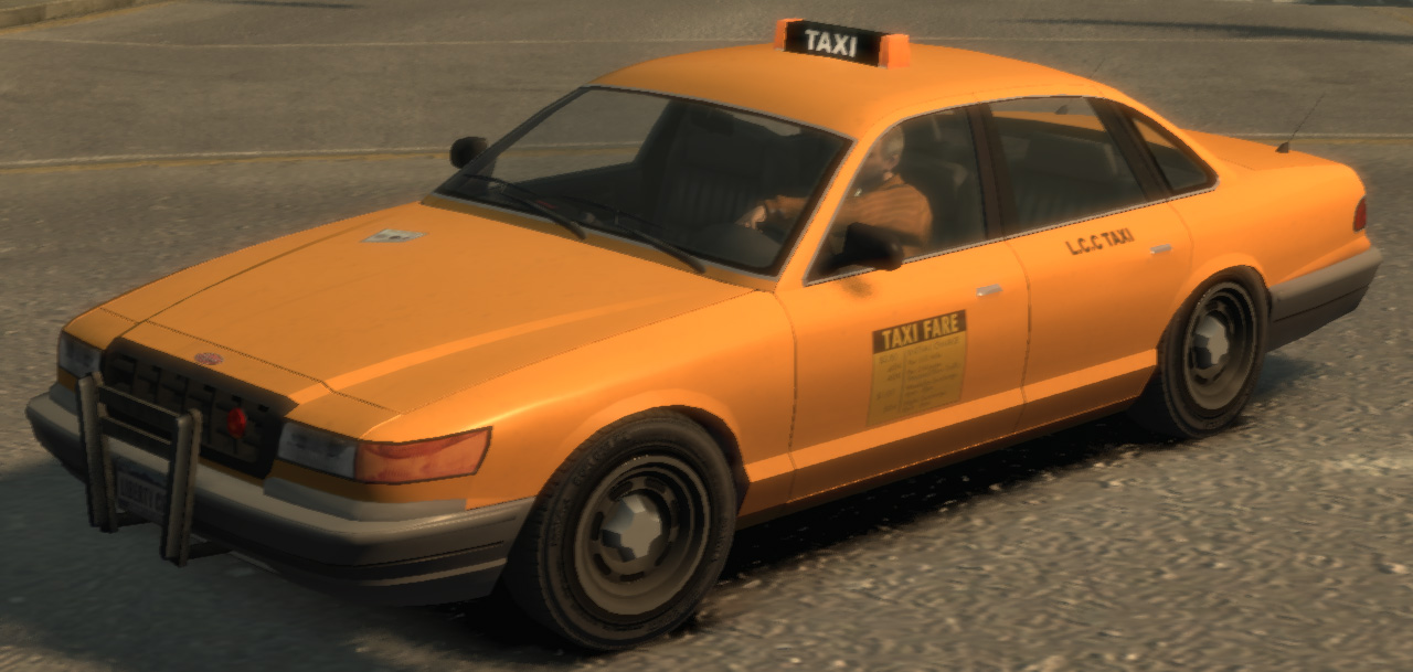 Taxi,_IV.PNG
