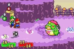 Tolstar_Battle_-_Mario_and_Luigi_Superst