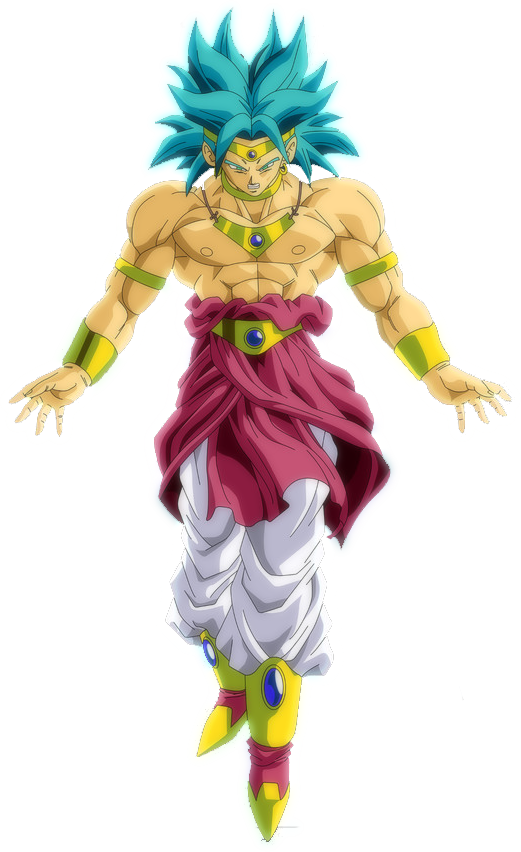 Go Back > Gallery For > Broly Normal Ssj Ultra Ball Sprite