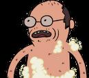 Personas Desnudas