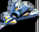 Mk II Stingray.png