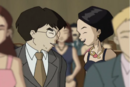 Yumi and Ulrich Get Mr and Mrs Back Together Again.png