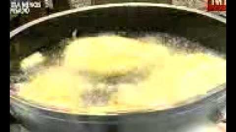 Cocinas Solares en Chile Video Cocinas Solares en San