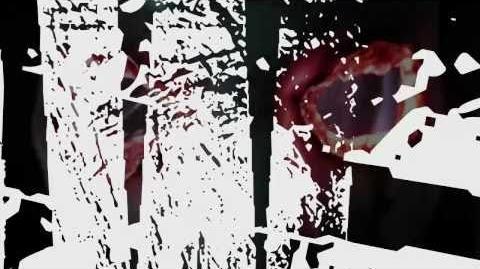 """""""Hear Me Now"""" - Lyrics Video"""