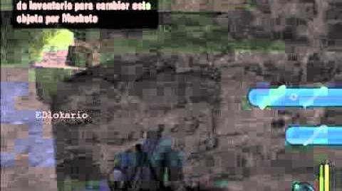 Manhunt -Mision 6-2de2-EDlokario