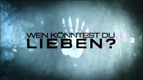 FRINGE - 2x22 - Over there Part 2 - German Promo (Deutsch, ProSieben, eng subs)