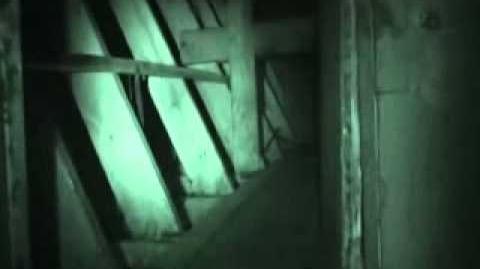 Ghost Adventures- S01E01- Bobby Mackey's Music World