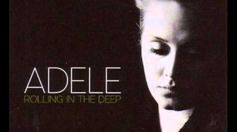 Adele - Rolling in the deep (8-Bit)