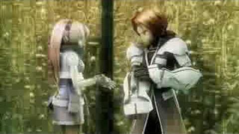 Spectrobes Beyond The Portals E3 2008 Trailer