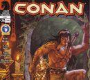 Conan Vol 1 24