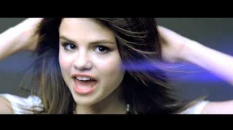 Selena Gomez & The Scene - Falling Down