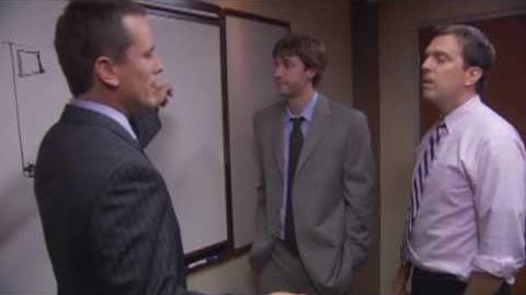 tvserials---theoffice wikia com Welcome to the Dunderpedia The