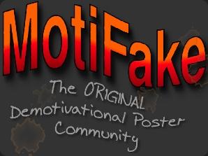 MotiFake - Moti Networ...