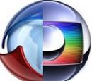 Duelo 3-Globo vs. Record
