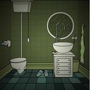 BathroomSub5.png