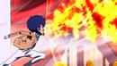 Velveno's Fire Dragon's Roar.png