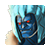 Jotun Chieftain Icon