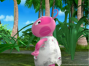 Backyardigans-castaways-uniqua.png