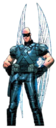 Joshua Guthrie (Earth-295) from X-Men Age of Apocalypse Vol 1 4 0001.png