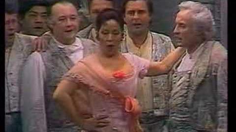 Ópera de Francia
