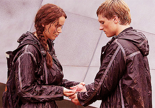 THG-stills-the-hunger-games-movie-299478