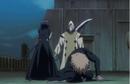 Rukia protects Ichigo from Inaba.png