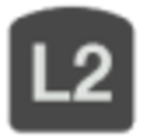 PS3 L2 Icon.png