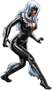 Black_Cat-Classic.png