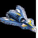 Mk II Stingray-large.png