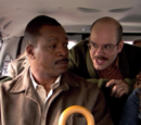 Images of Carl Weathers