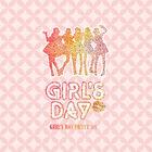{Biografia} Girl's Day 140px-Frwerwerw