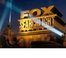 Películas de Fox Searchlight Pictures