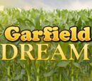 Garfield of Dreams