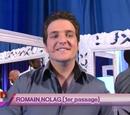 Romain Nolag