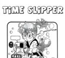 The Time Slipper