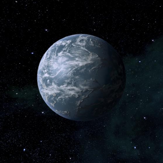 Planet Elysium - Discovery Wiki |Elysium Planet