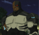 Cyborg Doom 001.png