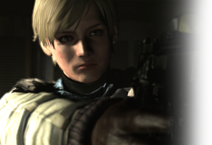http://img1.wikia.nocookie.net/__cb20120411212618/residentevil/images/a/a5/Chara_sherry_ss2.png