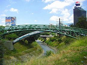RioGuaire2004-8.jpg