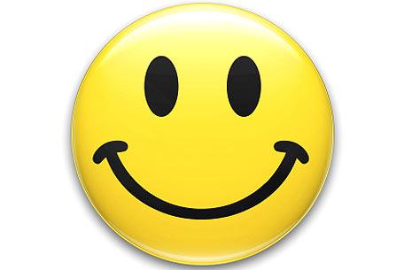 Happy_face.jpg