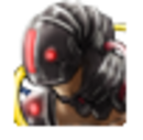 BR-Alpha Icon.png