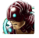 BR-Beta Icon.png