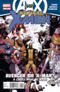 Wolverine and the X-Men Vol 1 9.jpg