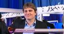 César-Image1.png