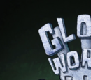 Glove World R.I.P. (transcript)