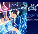 Brain Diver