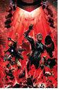 Avengers vs. X-Men Vol 1 7 Textless.jpg